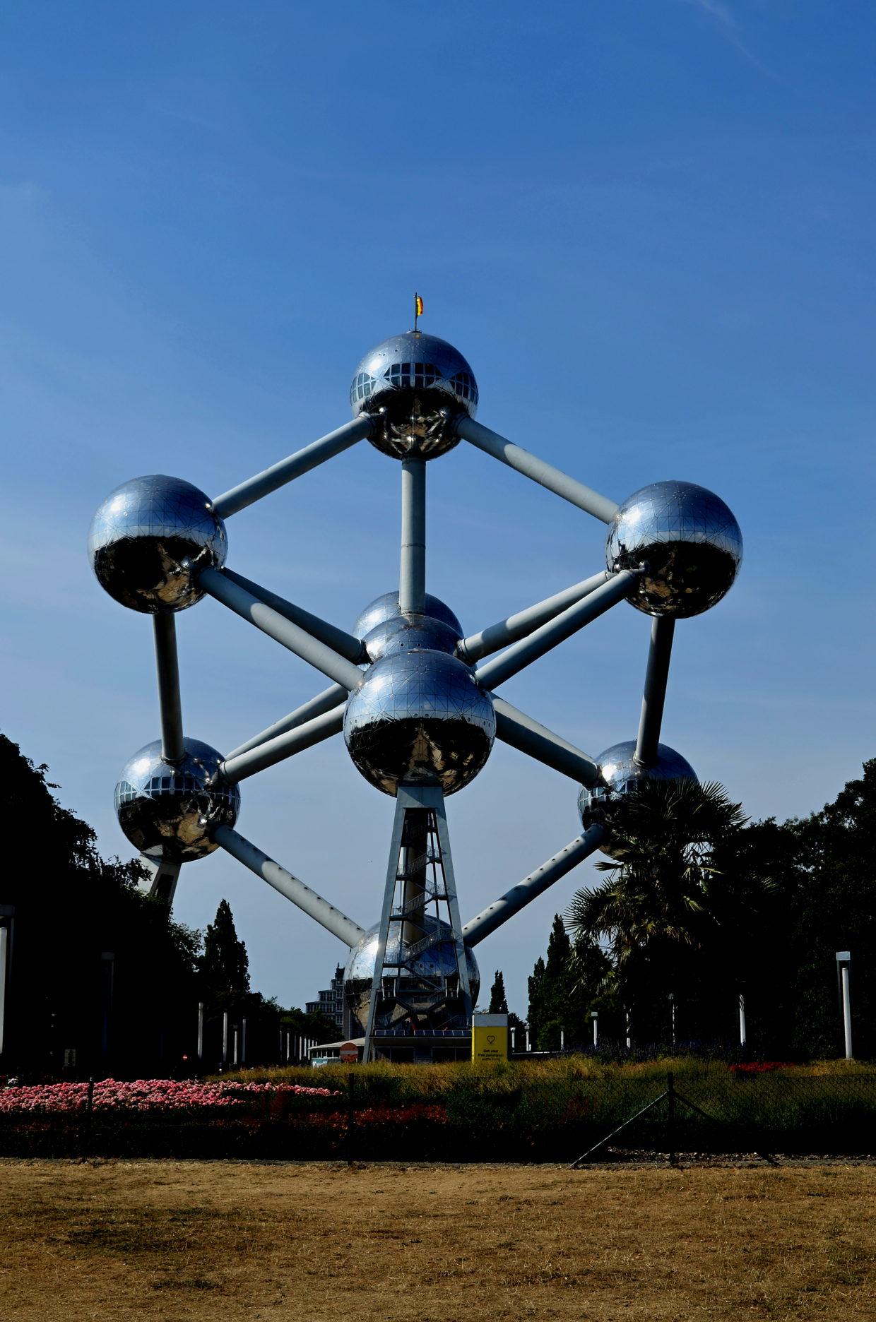 100 webů pro seznamování zdarma v Belgii
