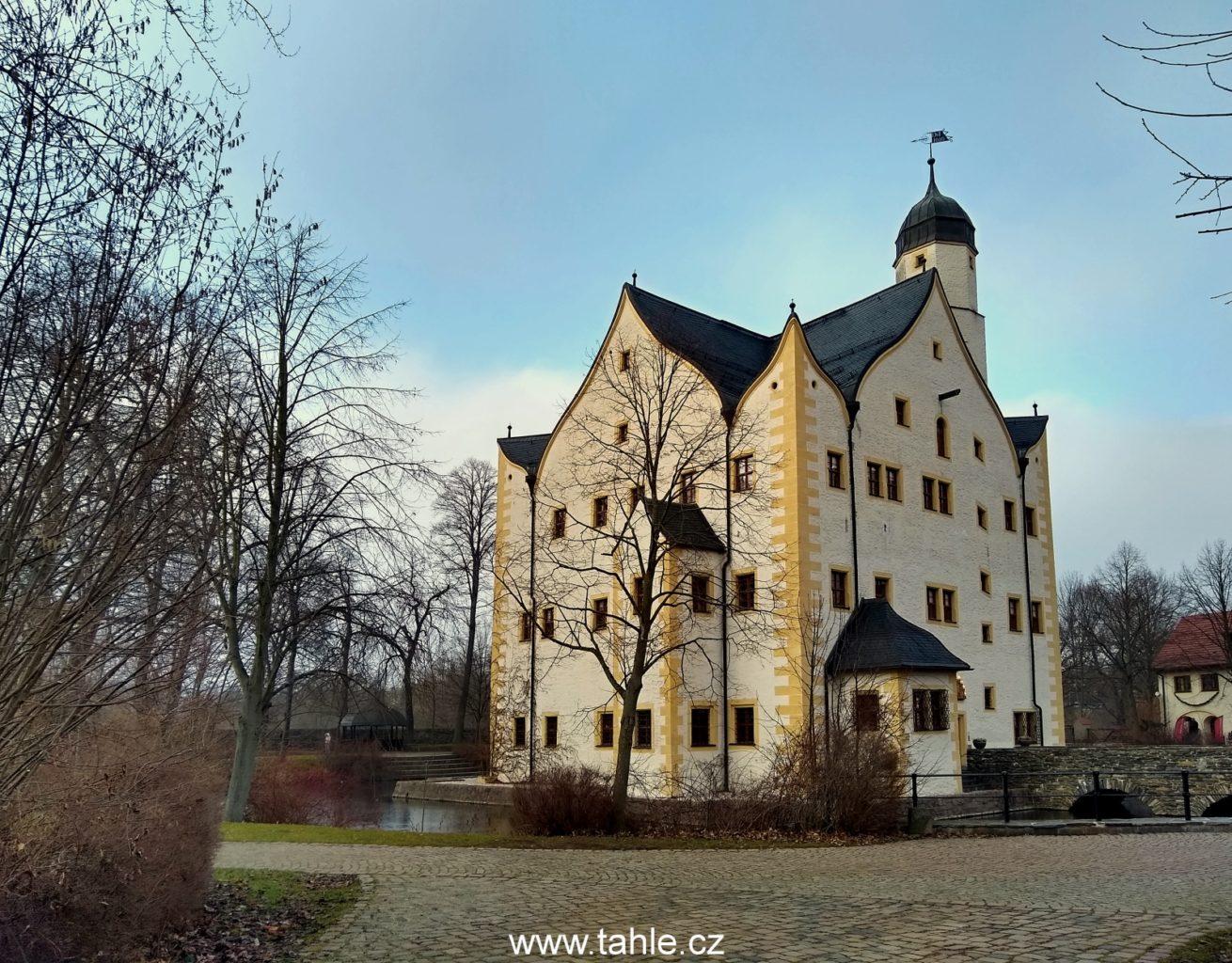 klaffenbach 2020