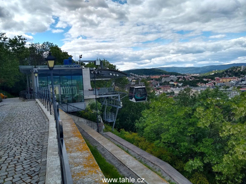 Ústí nad Labem